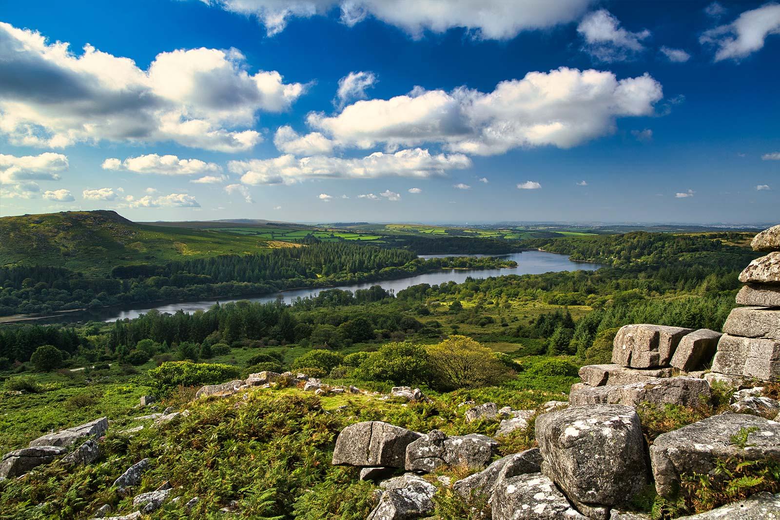 Dartmoor 06